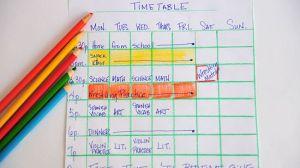 550px-Make-a-Study-Timetable-Step-4