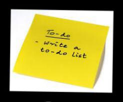 Identifying & Overcoming Procrastination