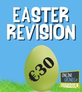 EasterRevision_logo
